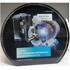 Платиновый дистрибьютор Siemens 2018 по направлению GMC