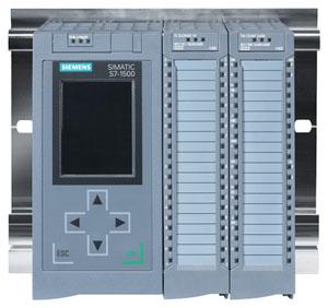 S7-1500 системное руководство