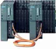 SIPLUS S7-400/H/F/FH